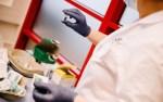 Из-за человеческой ошибки в Эстонии были впустую потрачены 25 доз вакцины от коронавируса