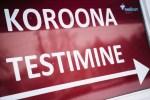 В Эстонии добавилось 405 новых случаев заражения коронавирусом, умерли два человека