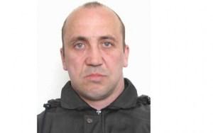 Полиция задержала объявленного в розыск Роберта Похлака