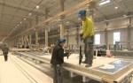 За неделю в Эстонии стало на 1000 безработных больше, уровень безработицы вырос до 8,6%