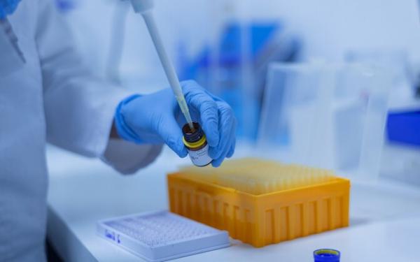 В Эстонии за сутки добавилось 855 новых случаев коронавируса, умерли девять человек