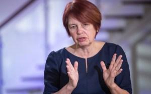 Лутсар: научный совет предложит правительству унифицировать ограничения