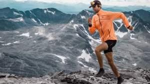 Что будет, если бегать каждый день в течение года? Личный опыт Горана Винбальда
