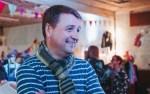 Эдуард Одинец вернулся в Социал-демократическую партию