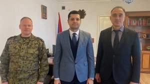 Дом Москвы в Ереване продвигает русскую культуру и язык в регионах Армении