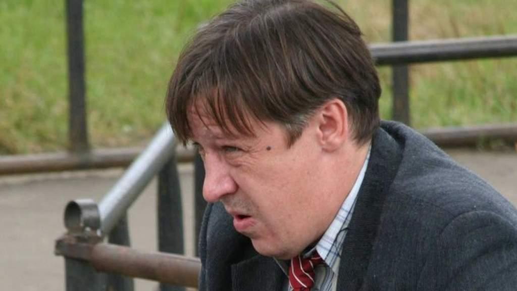 Экс-глава Конституционного суда Латвии: Ефремов не смог бы «сбежать» в Латвию