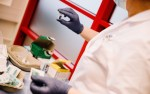 На следующей неделе в Эстонию прибудет почти 11 000 доз вакцины от коронавируса