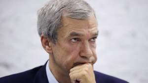 Генпрокуратура Беларуси заявила, что направила в Интерпол документы для объявления в розыск Латушко