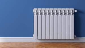 Как промыть батареи отопления: эффективные способы