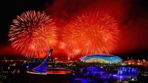 Какие Олимпийские игры стали самыми дорогими в истории? Сколько стоили