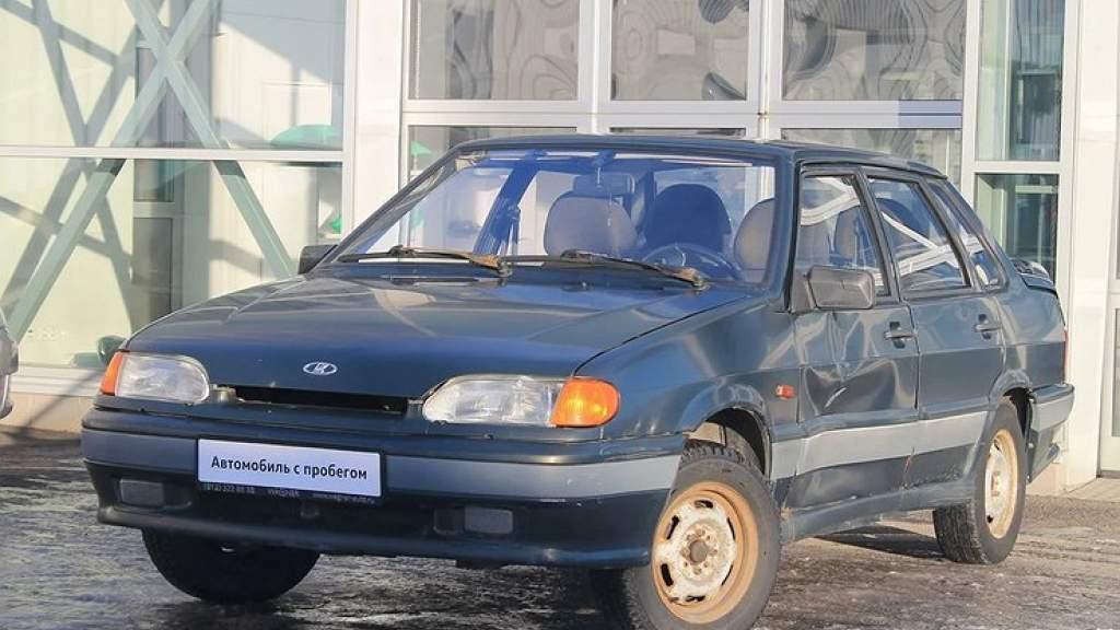 LADA против Toyota: какие автомобили и где выбирают россияне на «вторичке»