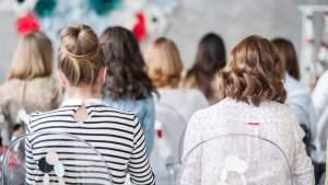 Международная олимпиада молодёжи приглашает участников из-за рубежа