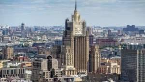 Москва призвала Берлин отказаться от дискриминации блокадников по национальному признаку