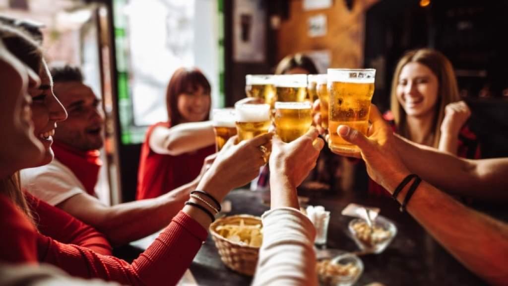 Почему стоит бросить пить и как это сделать? Опыт блогера