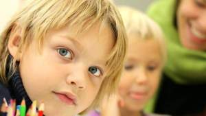 Политики в Эстонии не могут договориться о языке обучения в школах