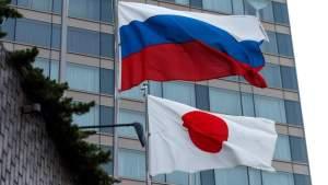 Посол Японии: Год межрегиональных обменов с Россией прошёл с успехом вопреки пандемии
