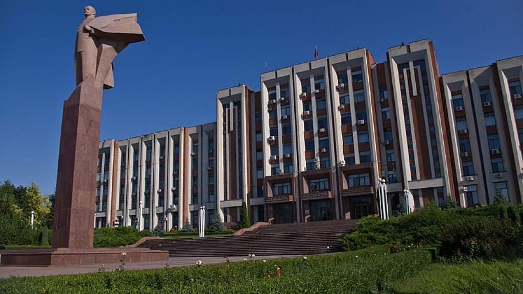 Посольство РФ напомнило о роли русского языка в молдавском обществе