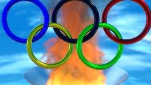 Россия впервые примет зимние игры Специальной Олимпиады