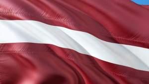 Русский союз Латвии призвал предавать огласке случаи дискриминации неграждан