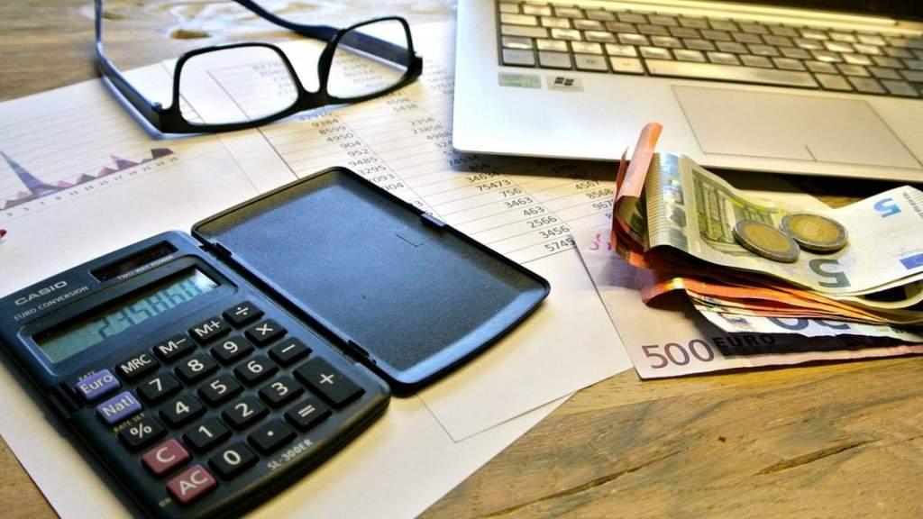 Сегодня в Латвии вступают в силу существенные изменения в налоговом законодательстве