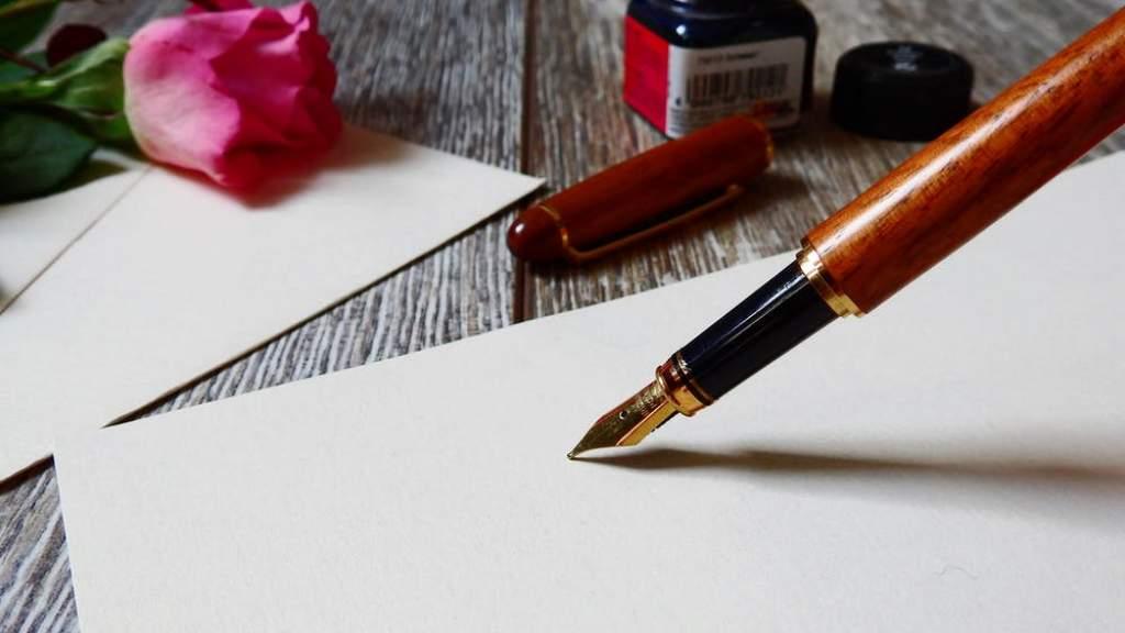 Школьникам из разных стран предлагают написать сочинение по творчеству Шолохова