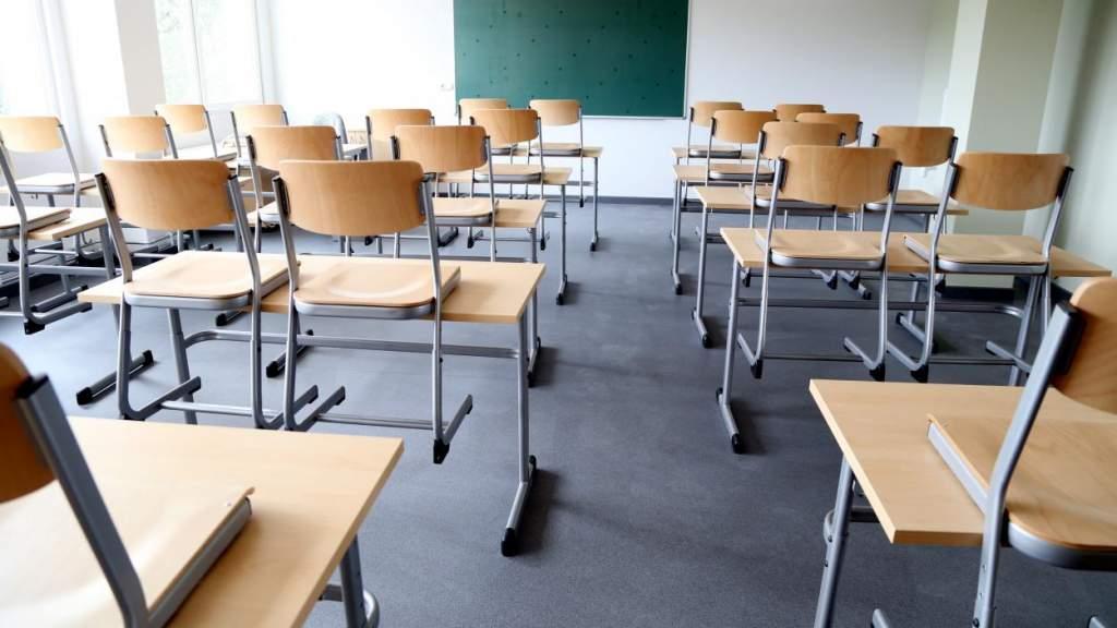 Шуплинска: ученики младших классов тоже будут учиться удаленно