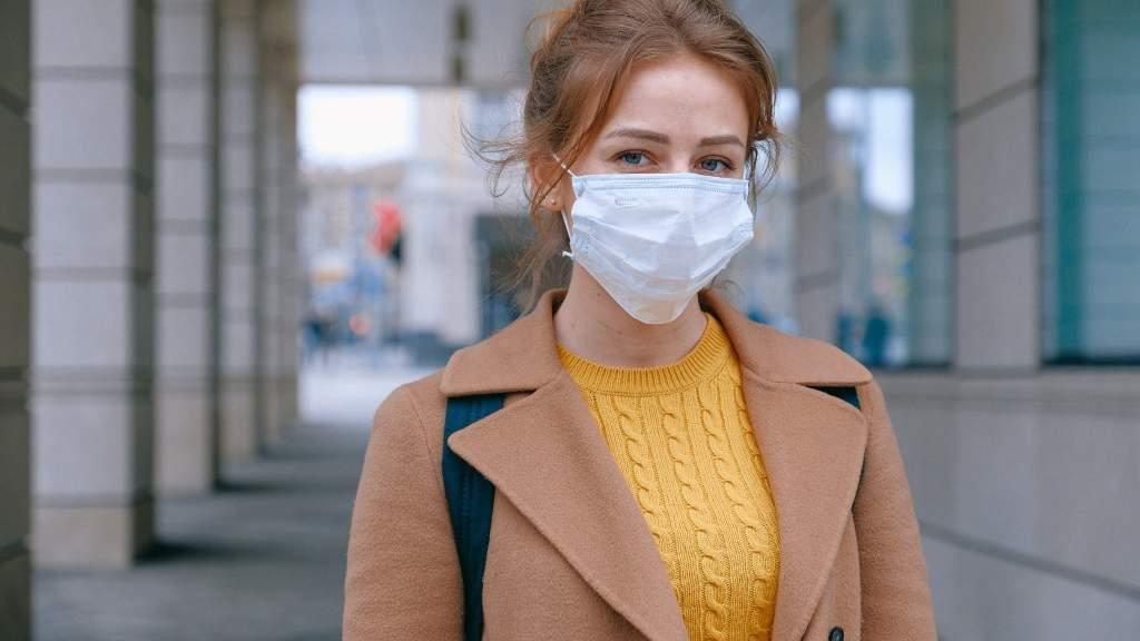 В Москве продлили ограничения по коронавирусу
