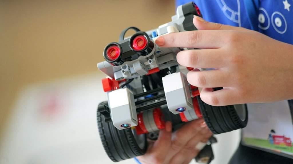 В Татарстане открыли бесплатный онлайн-курс, посвящённый искусственному интеллекту