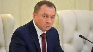 Верх лицемерия и двуличия: в Минске оценили ситуацию с санаторием в Литве