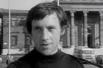 25 января - День рождения Владимира Семёновича Высоцкого