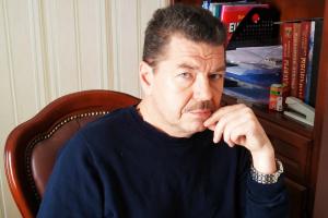 Андрей Заренков: большее внимание будет уделено информационной и правозащитной тематике