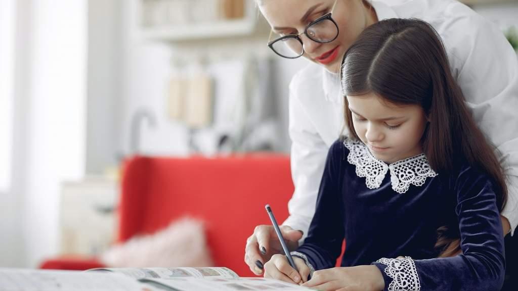 Значительная часть рижан поддержала обучение на родном языке