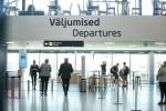 Продвигаемый Эстонией проект паспорта вакцинации должен сделать поездки снова возможными