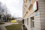Ида-Таллиннская центральная больница откроет третье коронавирусное отделение