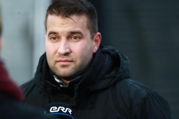 В рамках расследования нападения на врача PERH был задержан юрист Андрей Вестеринен