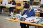 Окончание основной школы в 2021 году не будет зависеть от результатов экзаменов