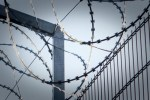 Отсидевшему в тюрьме 38 лет Олегу Пятницкому вновь отказали в условно-досрочном освобождении