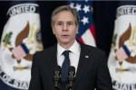 Правительство США поздравило народ Эстонии с Днем независимости