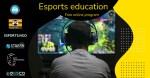 Eesti Arvutispordi Liit on saanud haridusliku e-spordi projekti partneriks ja kaaskorraldajaks