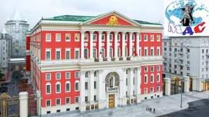 Клуб «Москва и соотечественники» вновь собирает друзей