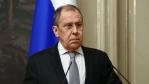 Лавров заявил о дискриминации русскоязычных на Украине и в Прибалтике
