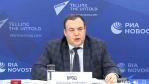 Представитель СПЧ предложил публиковать экспертные доклады о нарушении прав россиян за рубежом для мирового сообщества