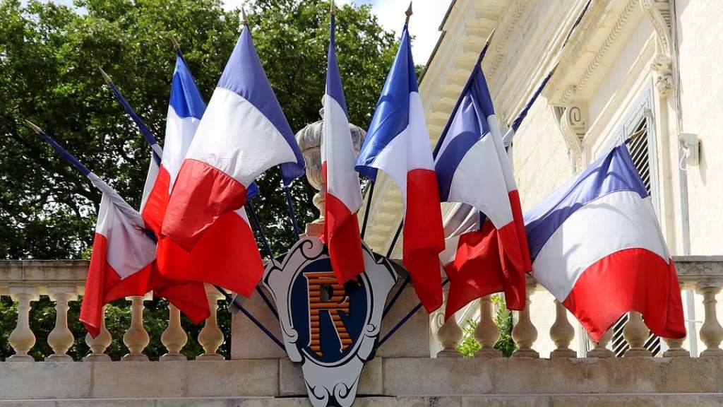 Сотрудничество России и Франции в области искусственного интеллекта обсудили на онлайн-форуме