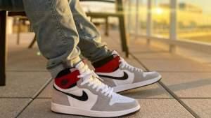 Тренды кроссовок 2021. Какую обувь будут носить в 2021 году?