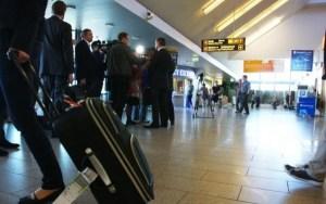 С 8 марта приезжающим в Эстонию из 7 европейских стран самоизоляция не нужна