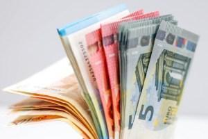 Кийк: Касса по безработице может направить на компенсации зарплат максимум 39 млн евро
