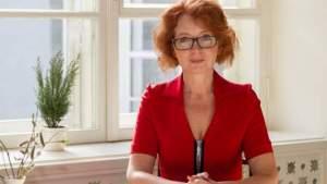 Депутат Европарламента заявила о нехватке русскоязычных СМИ в Эстонии