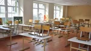 Директор латвийской школы: как теперь быть? Родители хотят разного