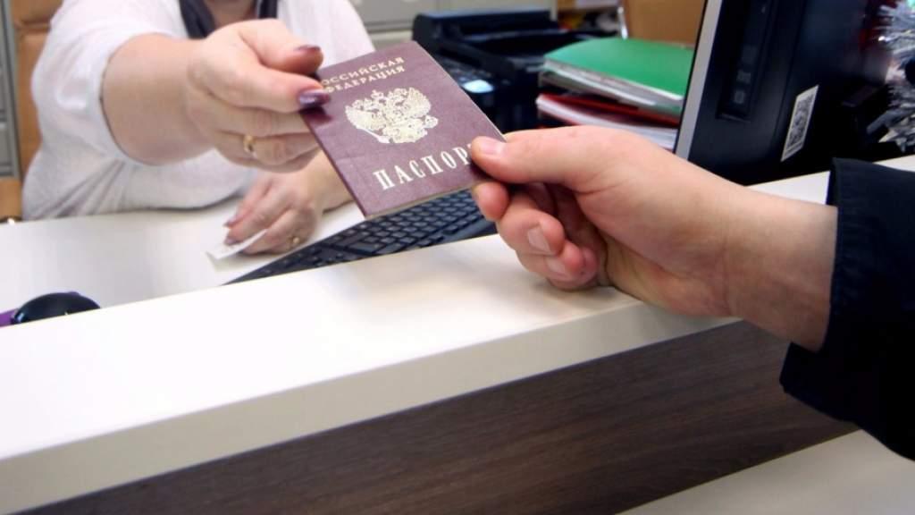 Киев не разрешит украинцам иметь российское гражданство