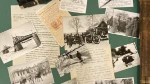Поляки напомнили властям, кто освободил страну от фашистов